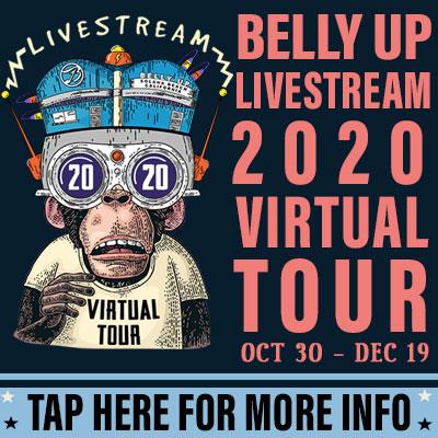 virtual tour 2020
